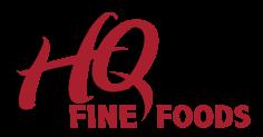 HQ Fine Foods